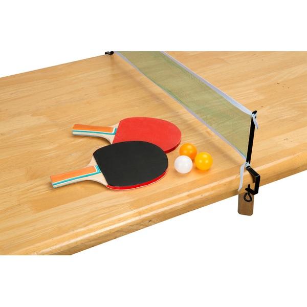 Table tennis set sports equipment uk - Equipment for table tennis ...