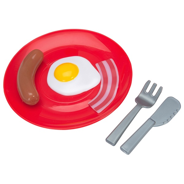 Morphy Richards Kitchen Set: Kitchens & Household UK
