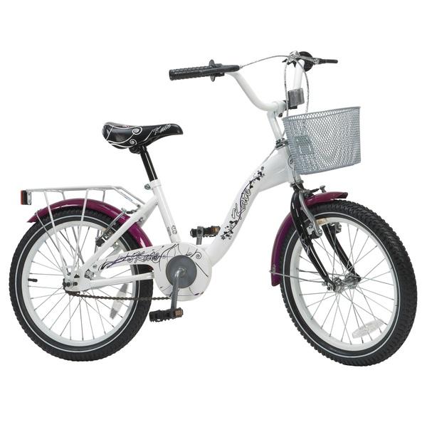 18 Inch Kate Bike