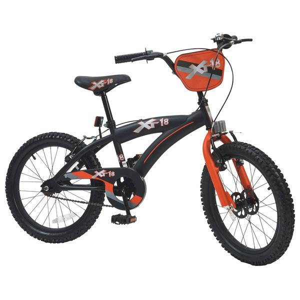 18 Inch XT-18 Bike