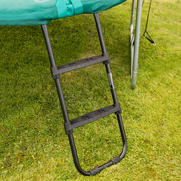 Trampoline Accessories UK