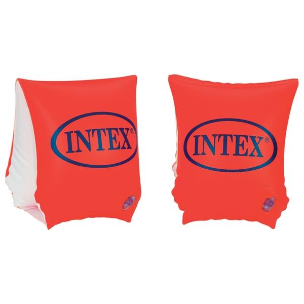 Intex Deluxe Arm Bands