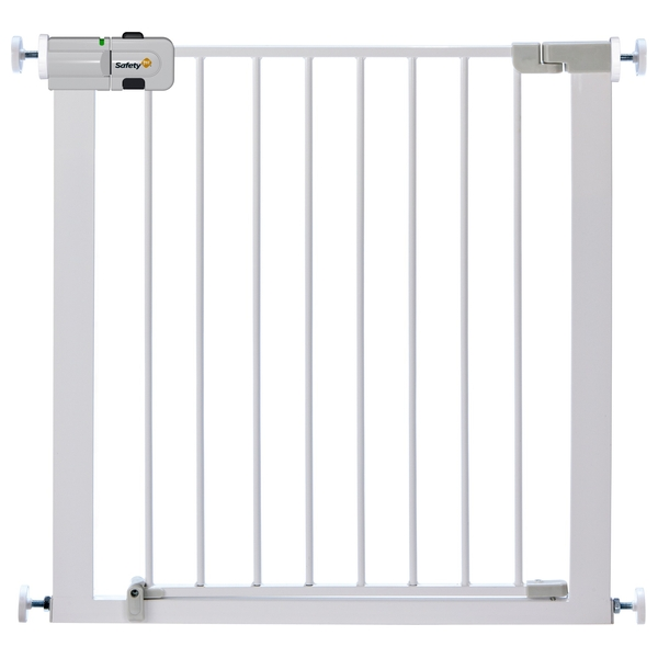 Safety 1st Simple Close Metal Gate
