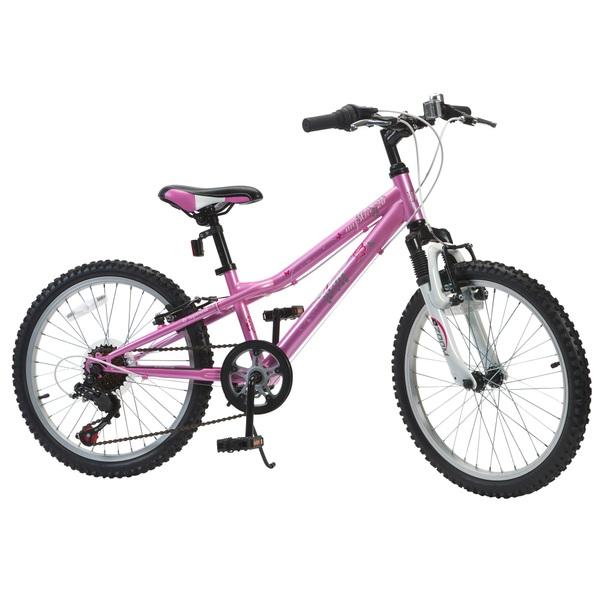 20 Inch Mystic Bike