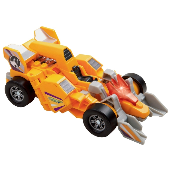 VTech Switch & Go Sammo the Stygimoloch