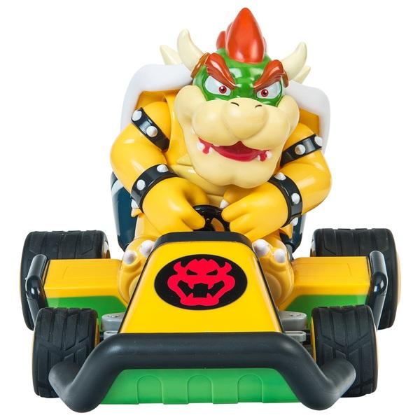 1 16 Mario Kart 7 Bowser Radio Control Cars Ireland