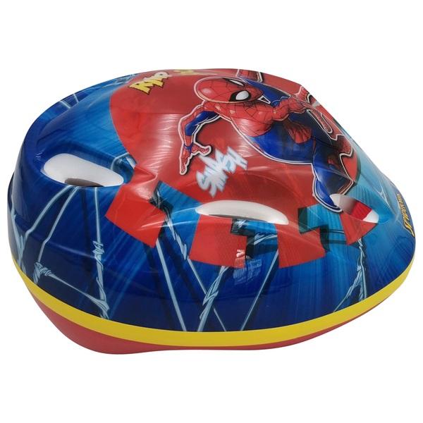 Spider-Man Helmet (Size 51-55cm)