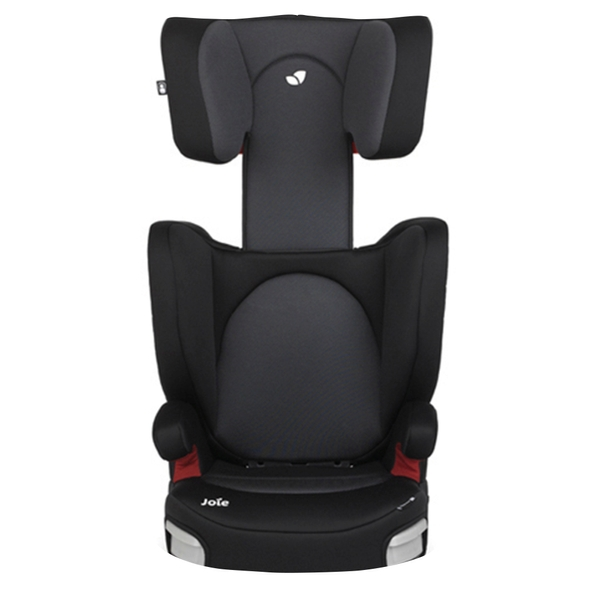 Joie Trillo Group 2 3 Car Seat Black