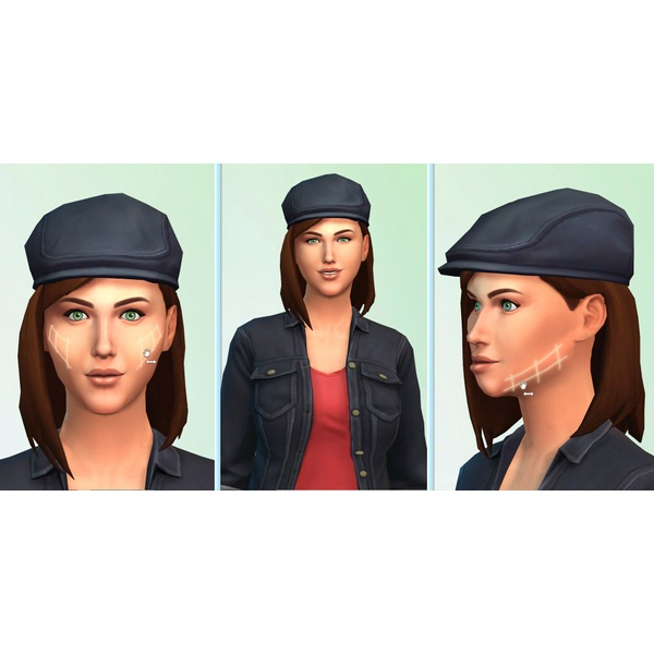 The Sims 4 PC - The Sims PC Ireland