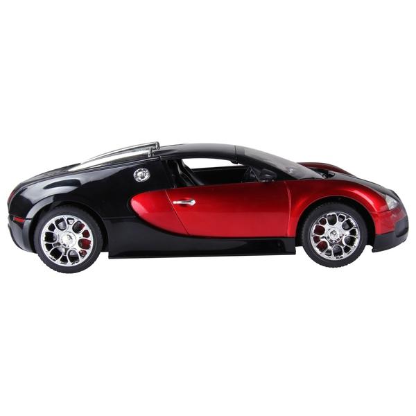 1:14 Bugatti Veyron Radio Control Car