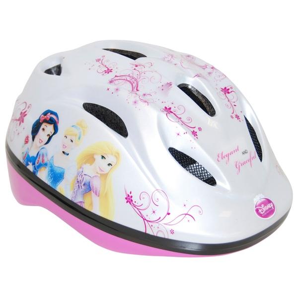 Disney Princess Helmet (Size 51-55cm)