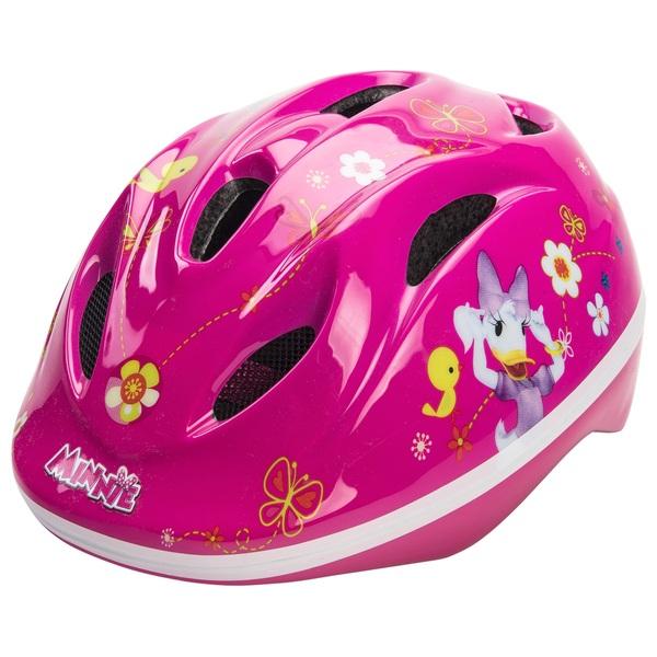 Disney Minnie Bow-Tique Helmet (Size 51-55cm)