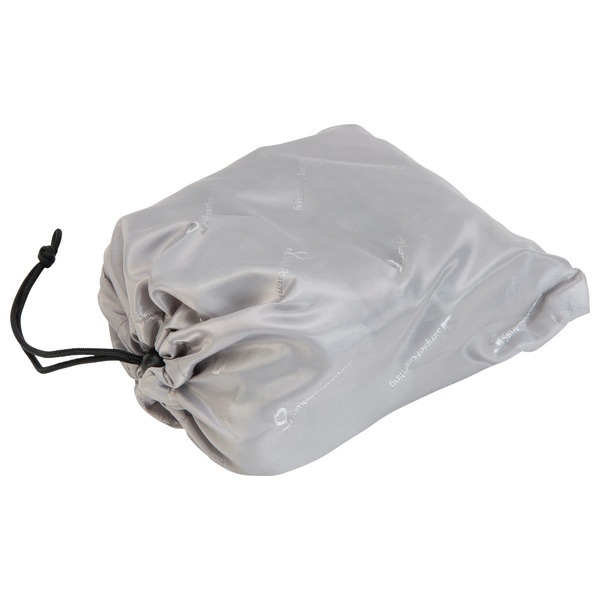 Doona Car Seat Rain Cover Clear