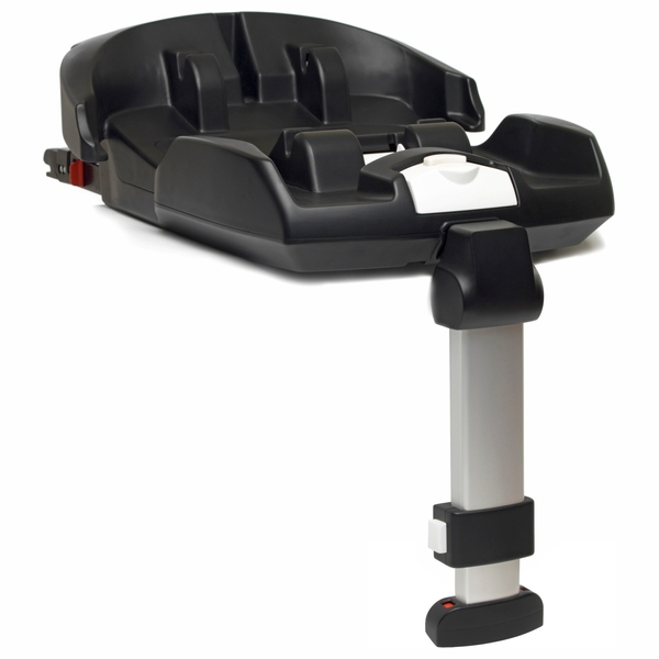 Doona ISOFIX Car Seat Base Black
