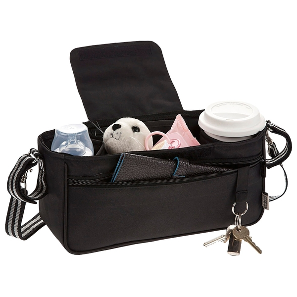 Baby Polar Gear Pushchair Organiser