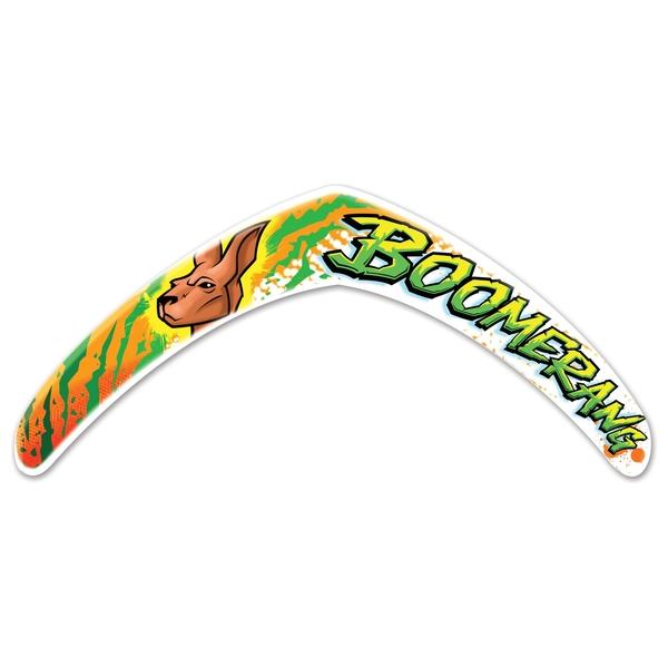 Ultimate Boomerang - Assortment