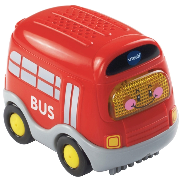 VTech Toot-Toot Drivers Bus
