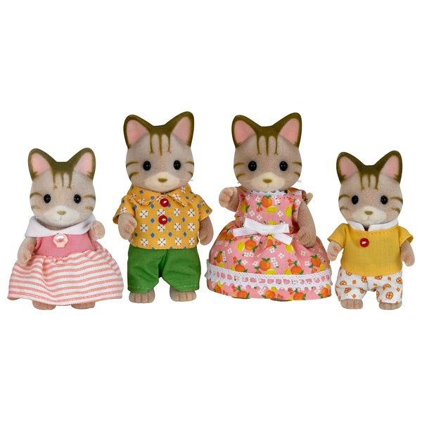 Image result for sylvanian toys