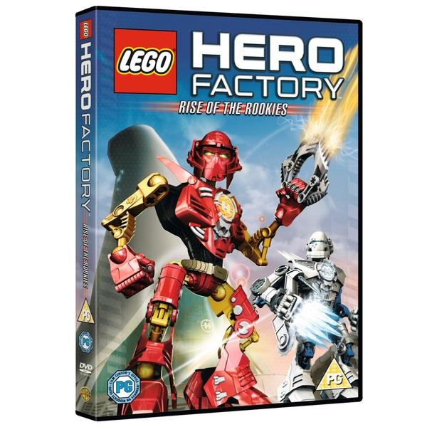 LEGO Marvel Avengers 3DS - 3DS Games UK