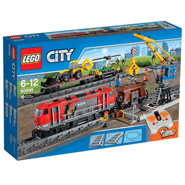 big boys toys rc with 143769 on 16621215 together with Dronbarato together with Benefits Remote Control Toys Kids besides Mip also 5 Ideas Decorar Con Coches De Juguete.