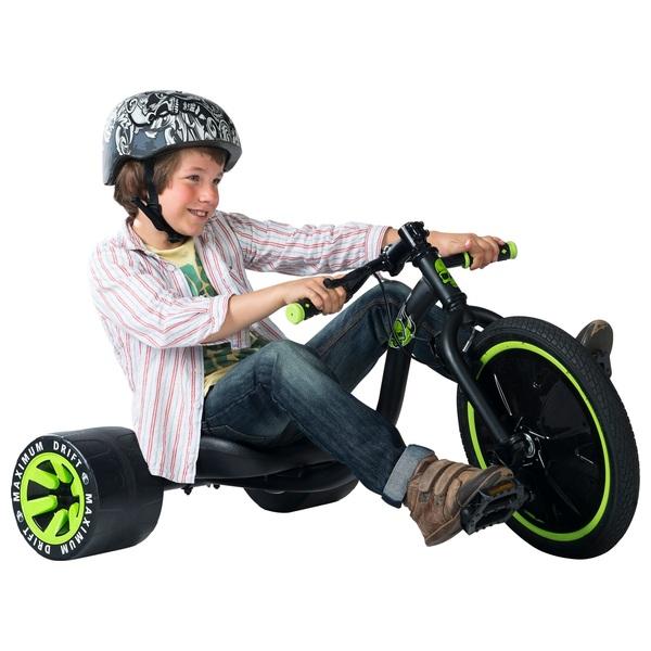 Madd Gear Drift Trike Go Karts Ireland