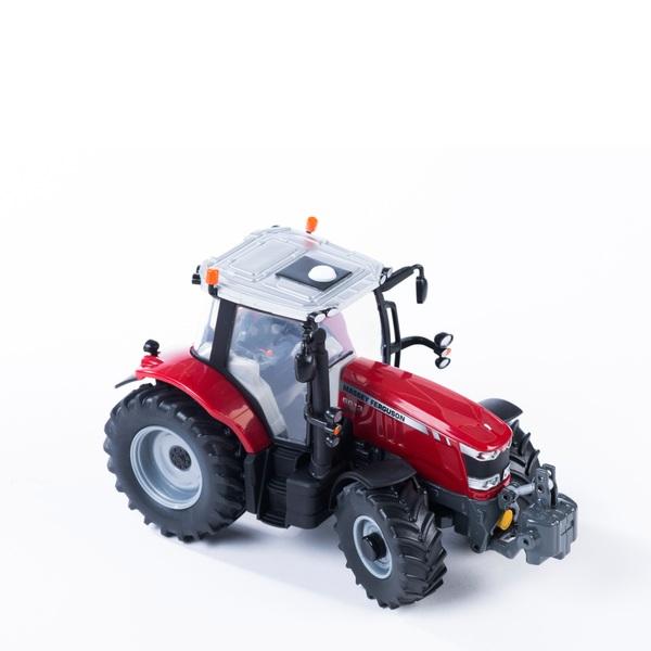 Britains Massey Ferguson 6613 Tractor