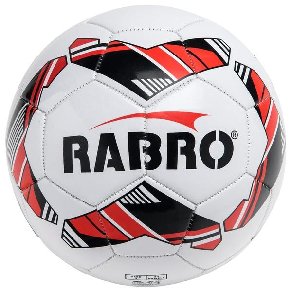Rabro Football Size 5