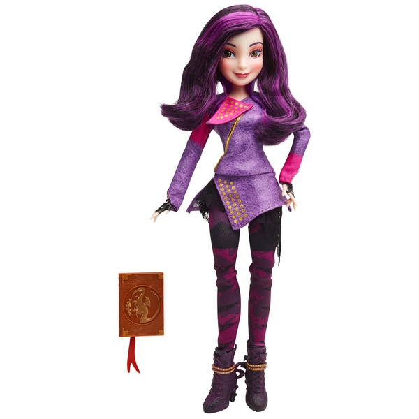 Ever After High Halloween Costumes