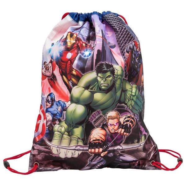 Avengers Gym Bag