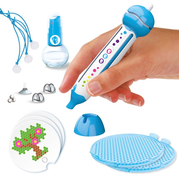 Beados Starter Kit 4 Colour Pen