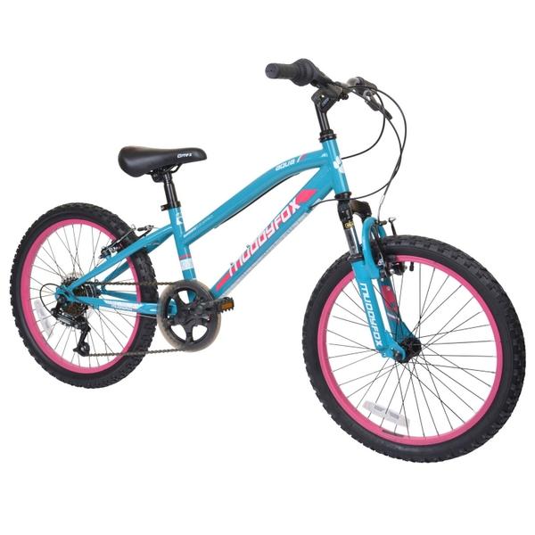 Buy Kids Bikes Bike Accessories Smyths Toys Uk