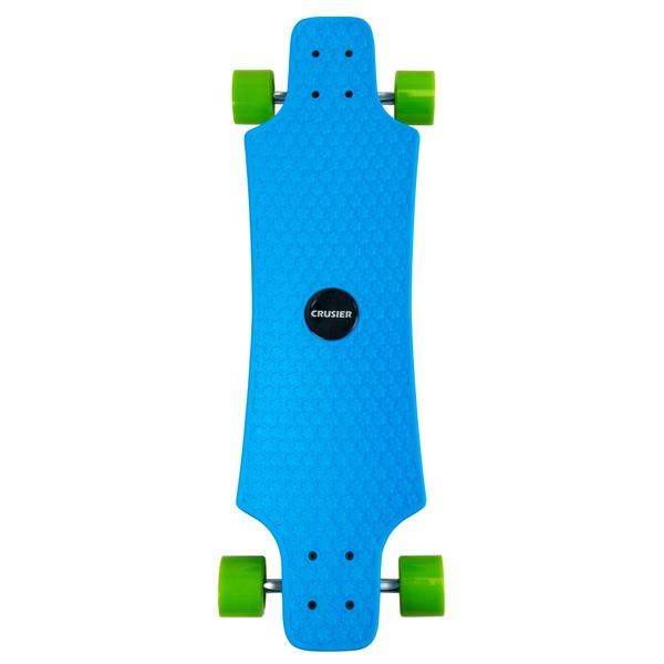 76cm Skateboard - Blue