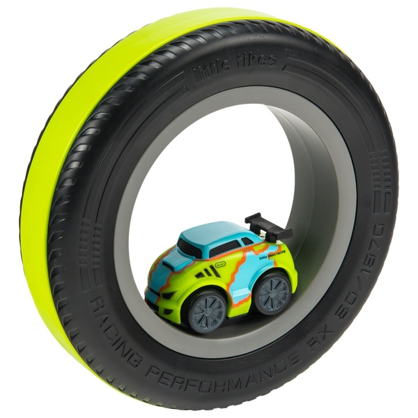 Little Tikes Tyre Racers Assortment