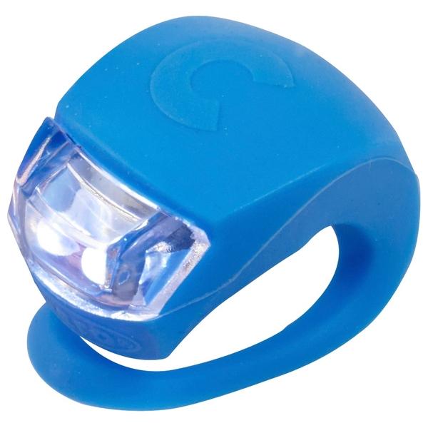 Micro Lights Blue