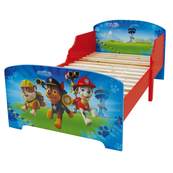 Wooden Toddler BedWooden Sleigh Toddler Bed Bedswooden