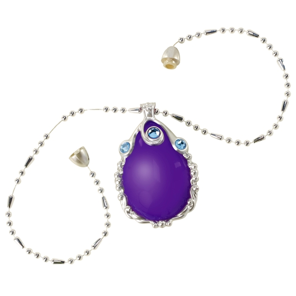 Sofia The First Musical Amulet Disney Sofia The First Uk