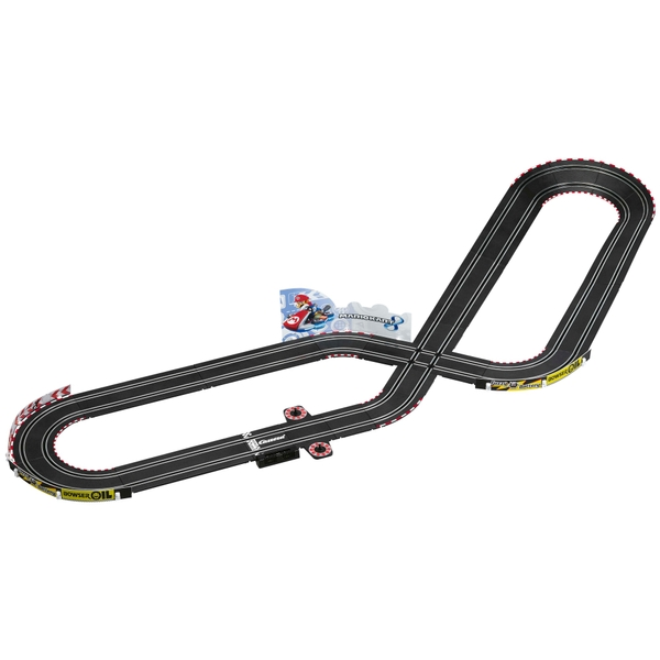 carrera go mario kart 8 racing tracks ireland