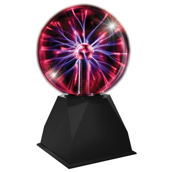 Disco Lights Awesome Deals Only At Smyths Toys UK - Childrens disco lights bedroom
