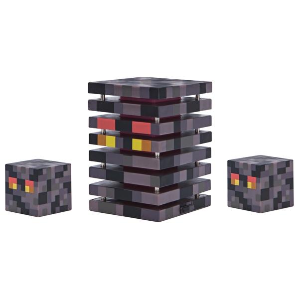 Magma Cube 7cm Figure Series 4