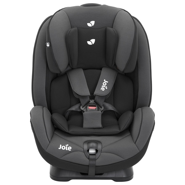 Joie Stages Group 0-1-2 Car Seat Ember
