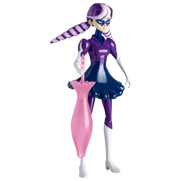 Miraculous Stormy Weather 14cm Figure Miraculous Uk