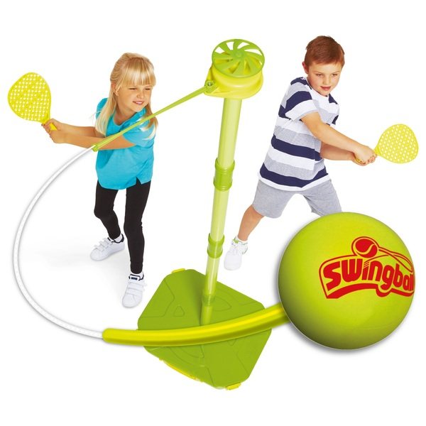 Early Fun All Surface Swingball