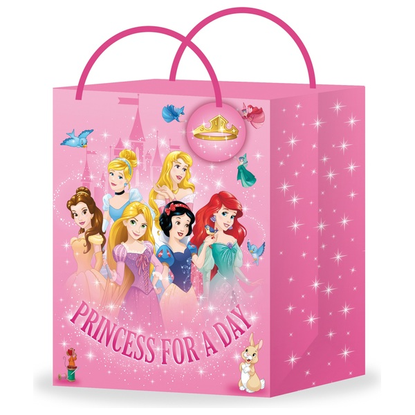 Disney Princess Bag XL