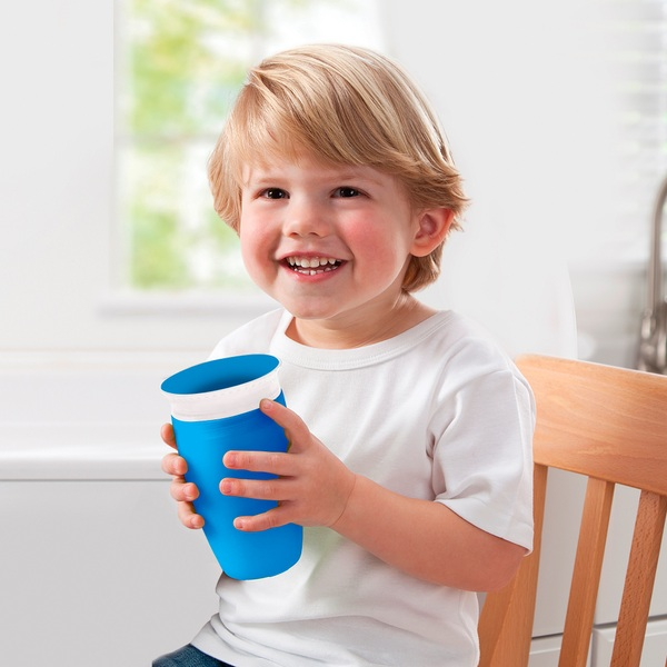 Munchkin Miracle 360° Sippy Cup - Assortment