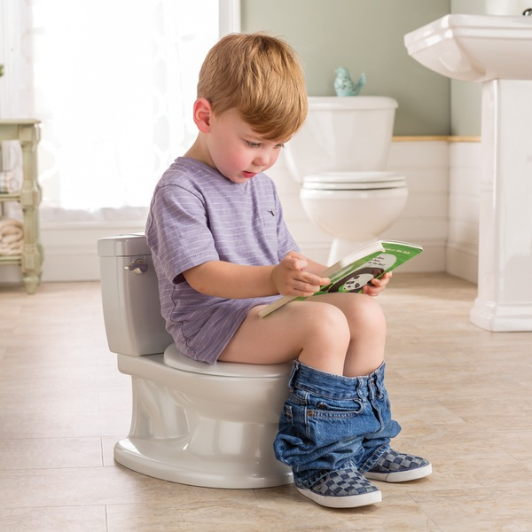 uk toilet seat sizes. Summer Infant My Size Potty  Seats UK