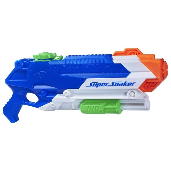 Fisher Price Squirt Gun