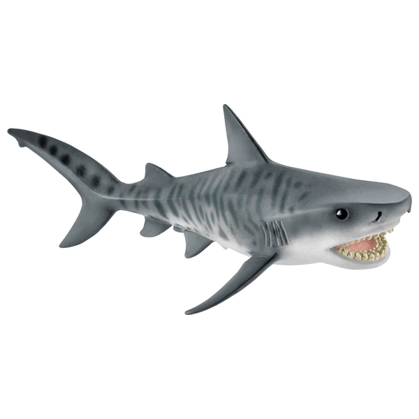 Schleich Tiger Shark