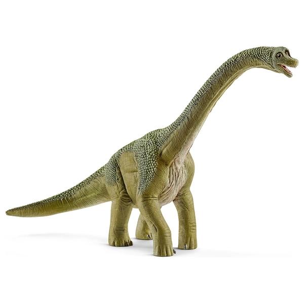Schleich Brachiosaurus Dinosaurs