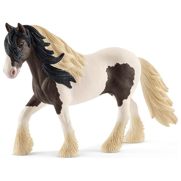 Schleich St. Clarins Stallion
