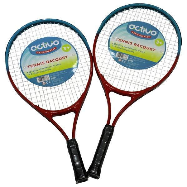 Tennis Racket - Assortment